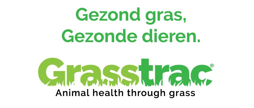 Grasstrac